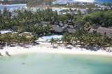 Shandrani Mauritius Beachcomber Resort and Spa