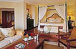 Beau Rivage-honeymoon suite