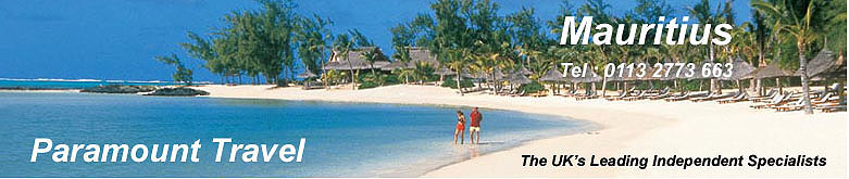 Mauritius holidays, mauritius hotels, best beach resorts for weddings and honeymoons